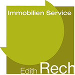 Immobilienservice Rech